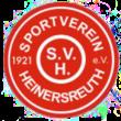 SV-Heinersreuth