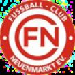 fc-neuenmarkt